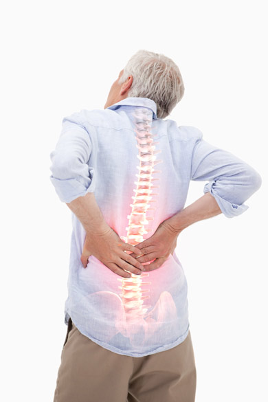 back injury on common questions about back injuries