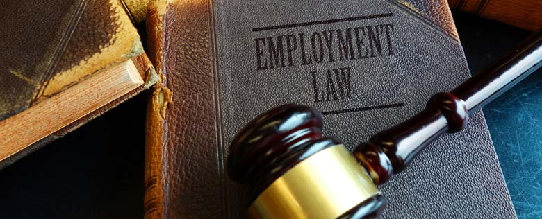 Employment Law: Can You Sue Your Employer